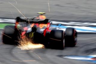 Fotos GP Alemania F1 2019 Foto 98