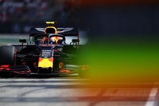 Fotos GP Alemania F1 2019 Foto 99