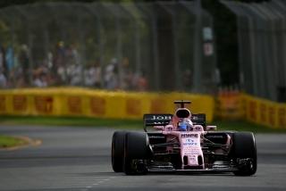 Fotos GP Australia F1 2017 - Foto 6