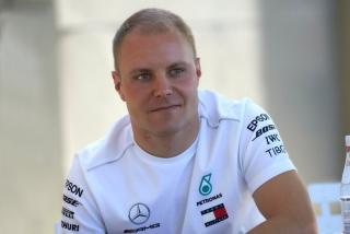 Fotos GP Australia F1 2018 Foto 13