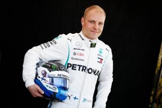 Fotos GP Australia F1 2018 Foto 18