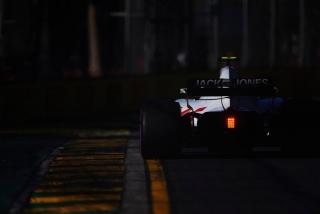 Fotos GP Australia F1 2018 Foto 55