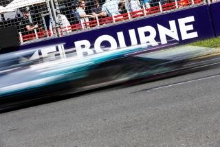 Fotos GP Australia F1 2018 Foto 65