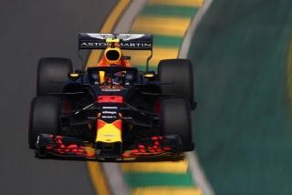 Fotos GP Australia F1 2018 Foto 66
