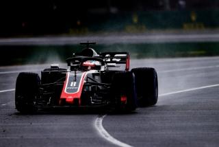 Fotos GP Australia F1 2018 Foto 70