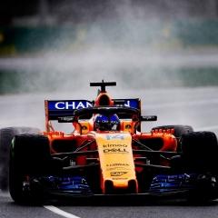 Fotos GP Australia F1 2018 Foto 81