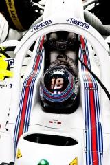 Fotos GP Australia F1 2018 Foto 88
