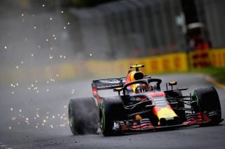 Fotos GP Australia F1 2018 Foto 113