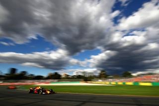 Fotos GP Australia F1 2018 Foto 131