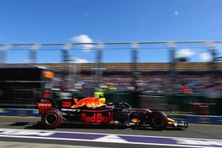 Fotos GP Australia F1 2018 Foto 135