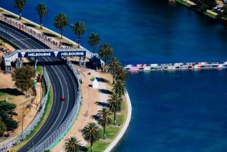 Fotos GP Australia F1 2018 Foto 142