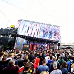 Fotos GP Australia F1 2019 Foto 6