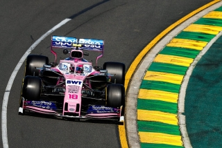 Fotos GP Australia F1 2019 Foto 23