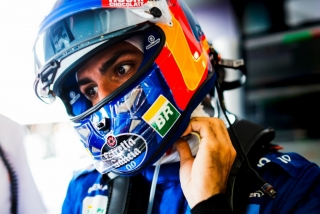 Fotos GP Australia F1 2019 Foto 70