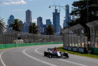Fotos GP Australia F1 2019 Foto 73