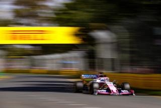 Fotos GP Australia F1 2019 Foto 84