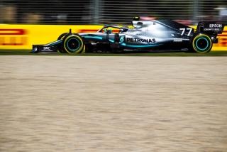 Fotos GP Australia F1 2019 Foto 86
