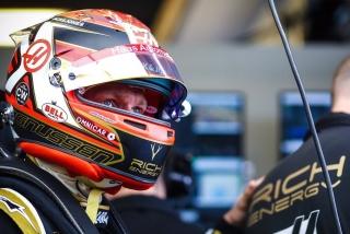 Fotos GP Australia F1 2019 Foto 89