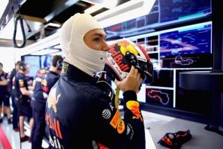 Fotos GP Australia F1 2019 Foto 108