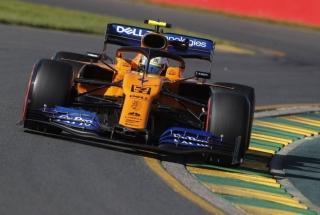 Fotos GP Australia F1 2019 Foto 111