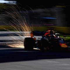 Fotos GP Australia F1 2019 Foto 116