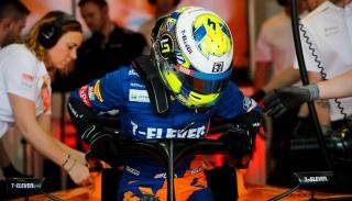 Fotos GP Australia F1 2019 Foto 127