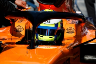 Fotos GP Australia F1 2019 Foto 135