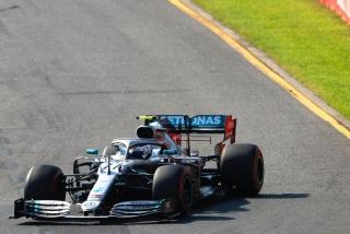 Fotos GP Australia F1 2019 Foto 169