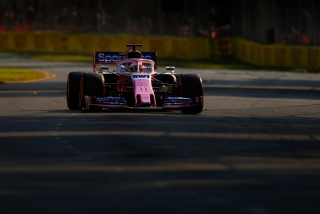 Fotos GP Australia F1 2019 Foto 189