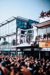 Fotos GP Australia F1 2019 Foto 203