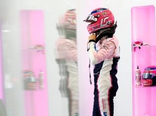 Fotos GP Austria F1 2019 Foto 2