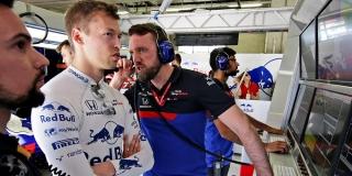 Fotos GP Austria F1 2019 Foto 4