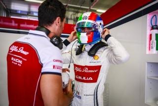 Fotos GP Austria F1 2019 Foto 10