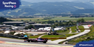 Fotos GP Austria F1 2019 Foto 15