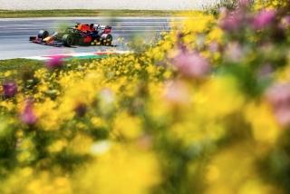 Fotos GP Austria F1 2019 Foto 18