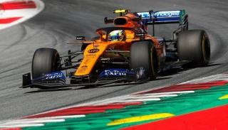 Fotos GP Austria F1 2019 Foto 21