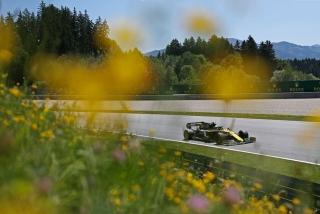 Fotos GP Austria F1 2019 Foto 24