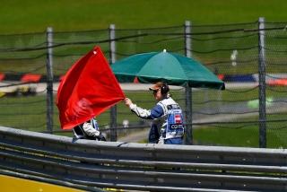 Fotos GP Austria F1 2019 Foto 30