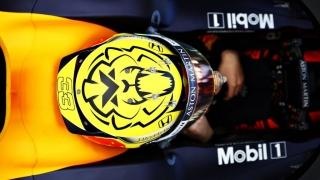 Fotos GP Austria F1 2019 Foto 32