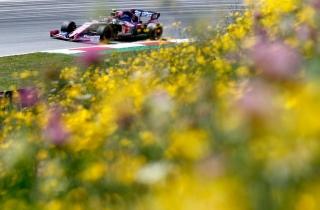 Fotos GP Austria F1 2019 Foto 38
