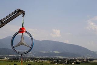 Fotos GP Austria F1 2019 Foto 44