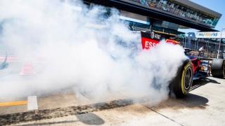 Fotos GP Austria F1 2019 Foto 48
