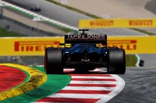 Fotos GP Austria F1 2019 Foto 49