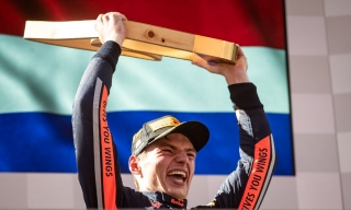 Fotos GP Austria F1 2019 Foto 80
