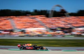 Fotos GP Austria F1 2019 Foto 86