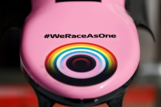 Las fotos del GP de Austria F1 2020 - Foto 2