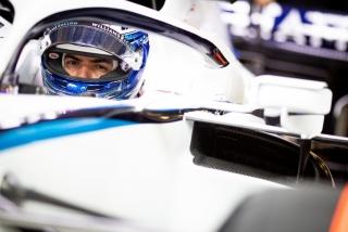 Las fotos del GP de Austria F1 2020 - Foto 5