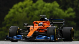 Las fotos del GP de Austria F1 2020 Foto 10
