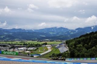 Las fotos del GP de Austria F1 2020 Foto 11