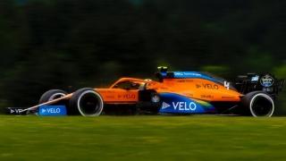 Las fotos del GP de Austria F1 2020 Foto 12